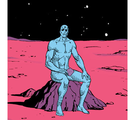 comicdress_drmanhattan