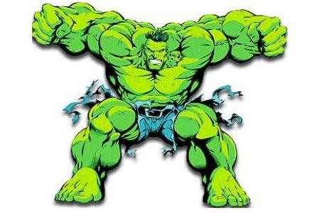 comicdress_hulk