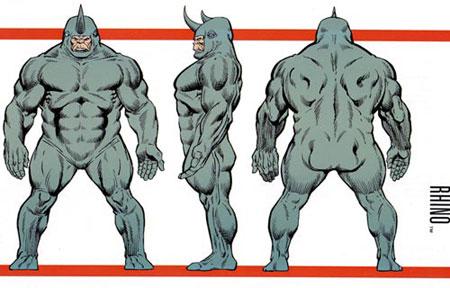 comicdress_rhino